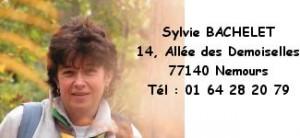 Sylvie_Adresse